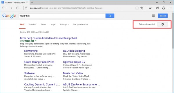 safesearch-google-dengan-mikrotik